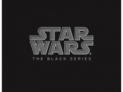 Новые поступления Фигурок по Star Wars