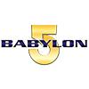 Babylon 5 (Вавилон 5)