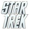Star Trek  (Звездный путь)