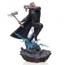 Фигурка Марвел бог грома Тор