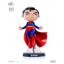 DC Comics Mini Co. Heroes Superman