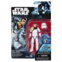 Star wars Rebels Kanan Jarrus as Stormtrooper
