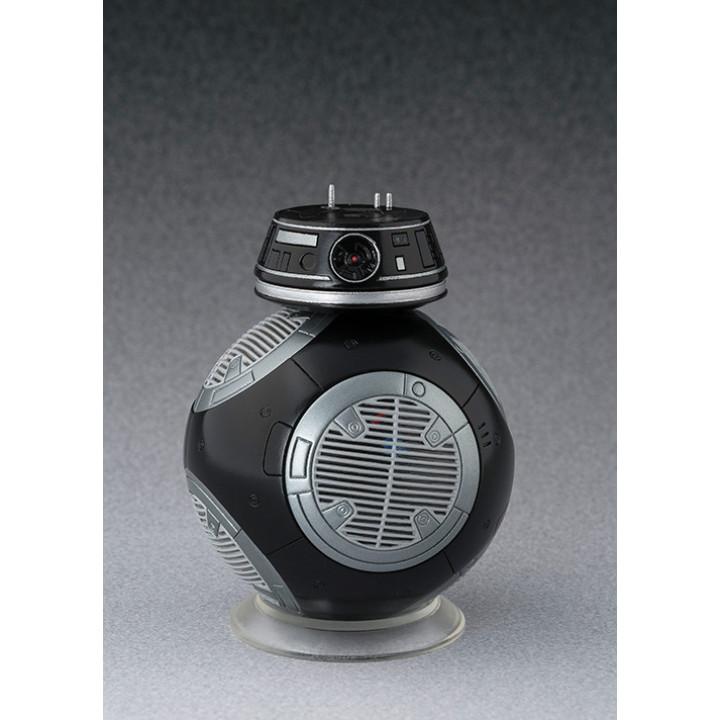 S.H.Figuarts BB-9E Exclusive