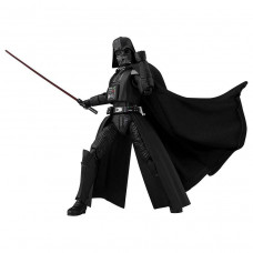Star Wars Фигурка S.H.Figuarts Darth Vader (A NEW HOPE)