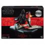 Фигурка Звездные Войны Дарт Вейдер The Black Series Centerpiece Darth Vader