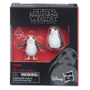 Star Wars Black Series 6 Porg (The Last Jedi) Two Pack