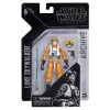 Star Wars Black Series Archive Collection Luke Skywalker Pilot (A New Hope)