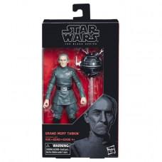 Star Wars Фигурка Гранд Моффа Таркина (A New Hope)