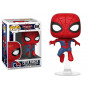 Pop! Marvel: Spider-Man: Into the Spider-Verse - Peter Parker