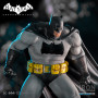 Статуя Бэтмэна из игры Batman: Arkham Knight (The Dark Knight DLC)