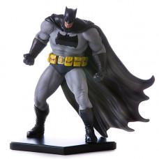 Фигурка Бэтмэн из игры Batman: Arkham Knight (The Dark Knight DLC)