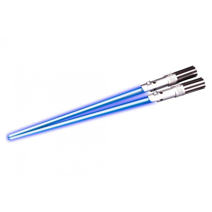 Lightsaber Chopsticks - Rey Light Up Ver.