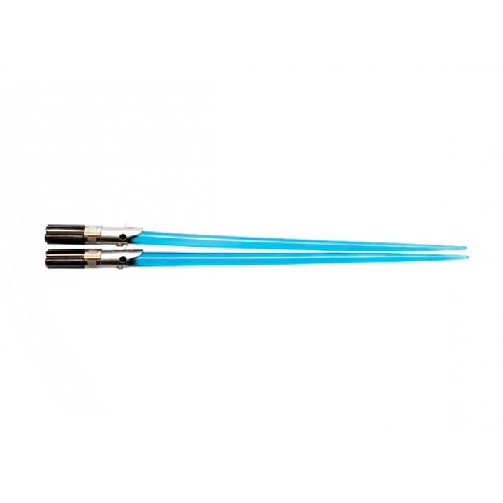 Lightsaber Chopsticks: Luke Skywalker