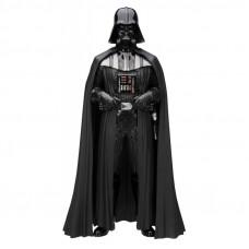 Фигурка -1/10 Darth Vader Statue (Cloud City ver.) ArtFx+