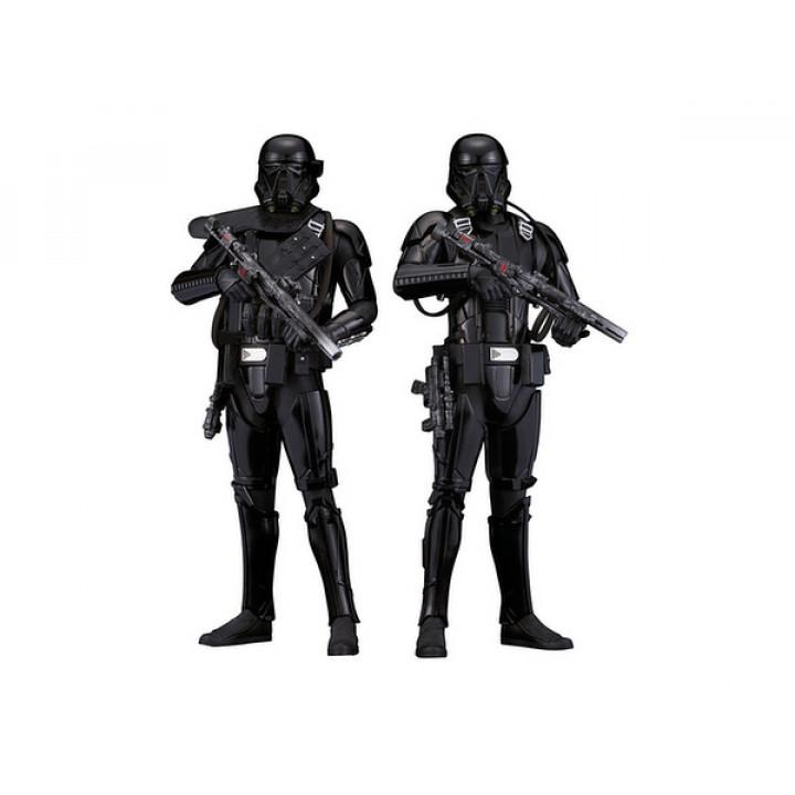 1/10 ARTFX+ Death Trooper Set of 2pcs