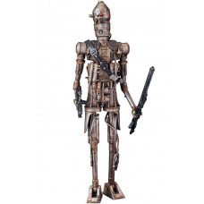 ARTFX+ 1/10 BOUNTY HUNTER IG-88