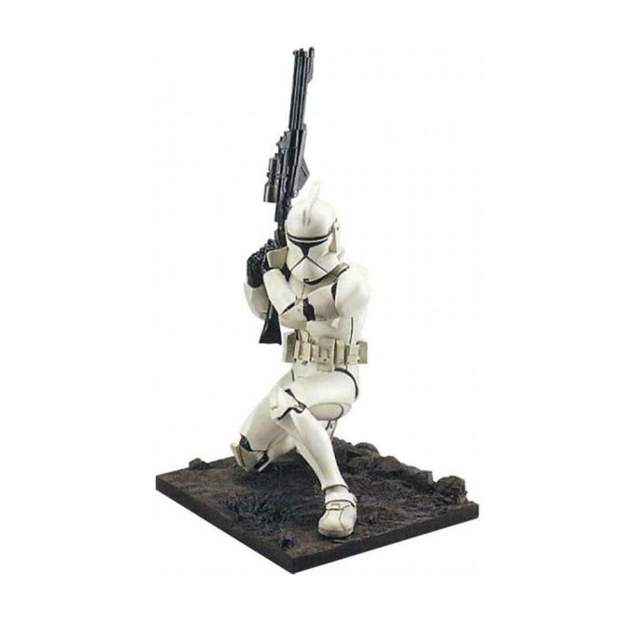Star Wars Фигурка Клона