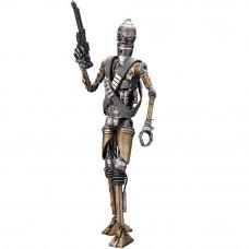 Star Wars Фигурка Дроида  IG-11 из гильдии охотников из сериала Мандалорец