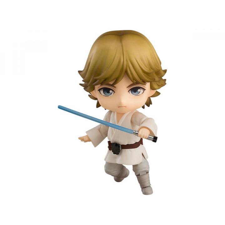 Nendoroid Luke Skywalker (Star Wars Episode 4: A New Hope)