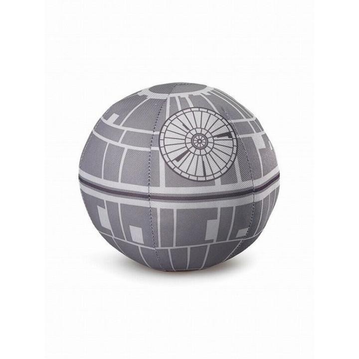 Плюшевая Звезда Смерти Star Wars Death Star Super Deformed Plush