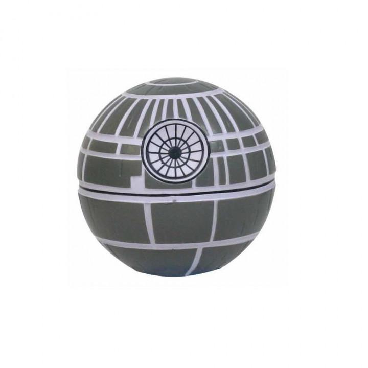 Star Wars Мяч антистресс Звезда смерти