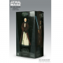 Star Wars Sideshow Obi-Wan Kenobi  Order of the Jedi