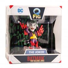 Batman: The Killing Joke Q-Fig The Joker