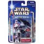 Star Wars Saga Collection Clone Trooper