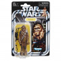 Star Wars The Vintage Collection Chewbacca (A New Hope)