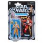 Star Wars The Vintage Collection Luke Skywalker (X-Wing Pilot)