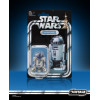 Star Wars Vintage Collection Artoo-Detoo (R2-D2)